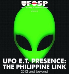 https://www.facebook.com/ufosp