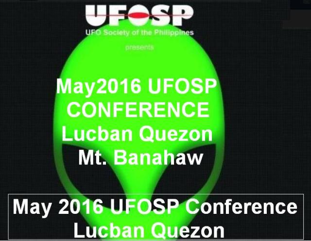ufosp conference 2016 2